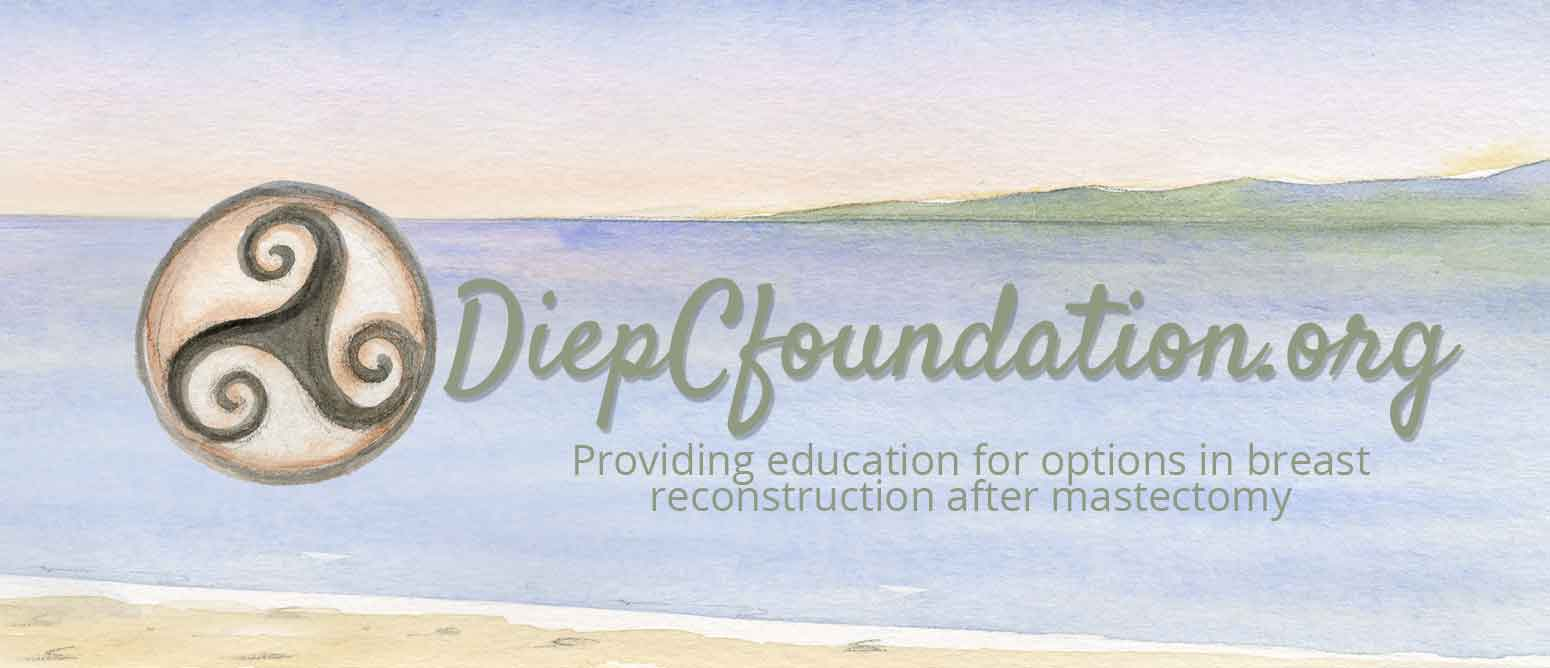 DiepCJourney supports shared decision-making