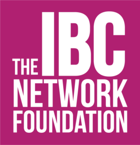 Inflammatory Breast Cancer Network Foundation supports the Breast Advocate App