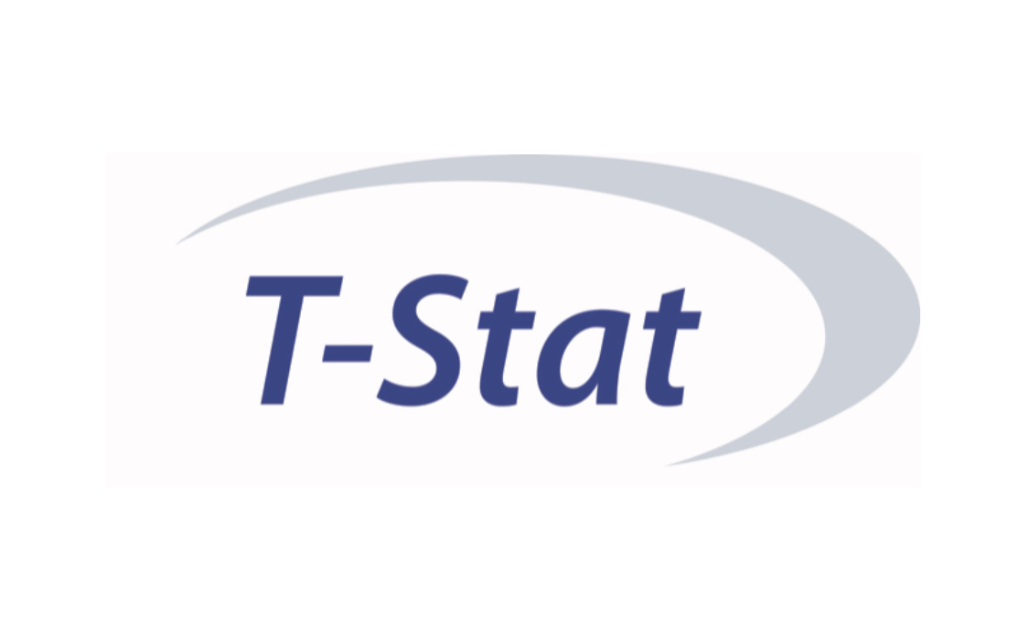 Spectros® T-Stat supports Breast Advocate® | Free Breast Cancer surgery & Reconstruction App