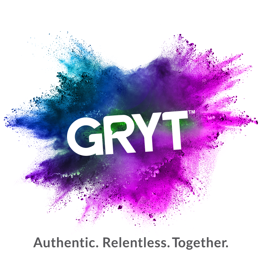 GRYT supports Breast Advocate® | Free Shared Decision-Making App for anyone with a Breast Cancer diagnosis or at High Risk