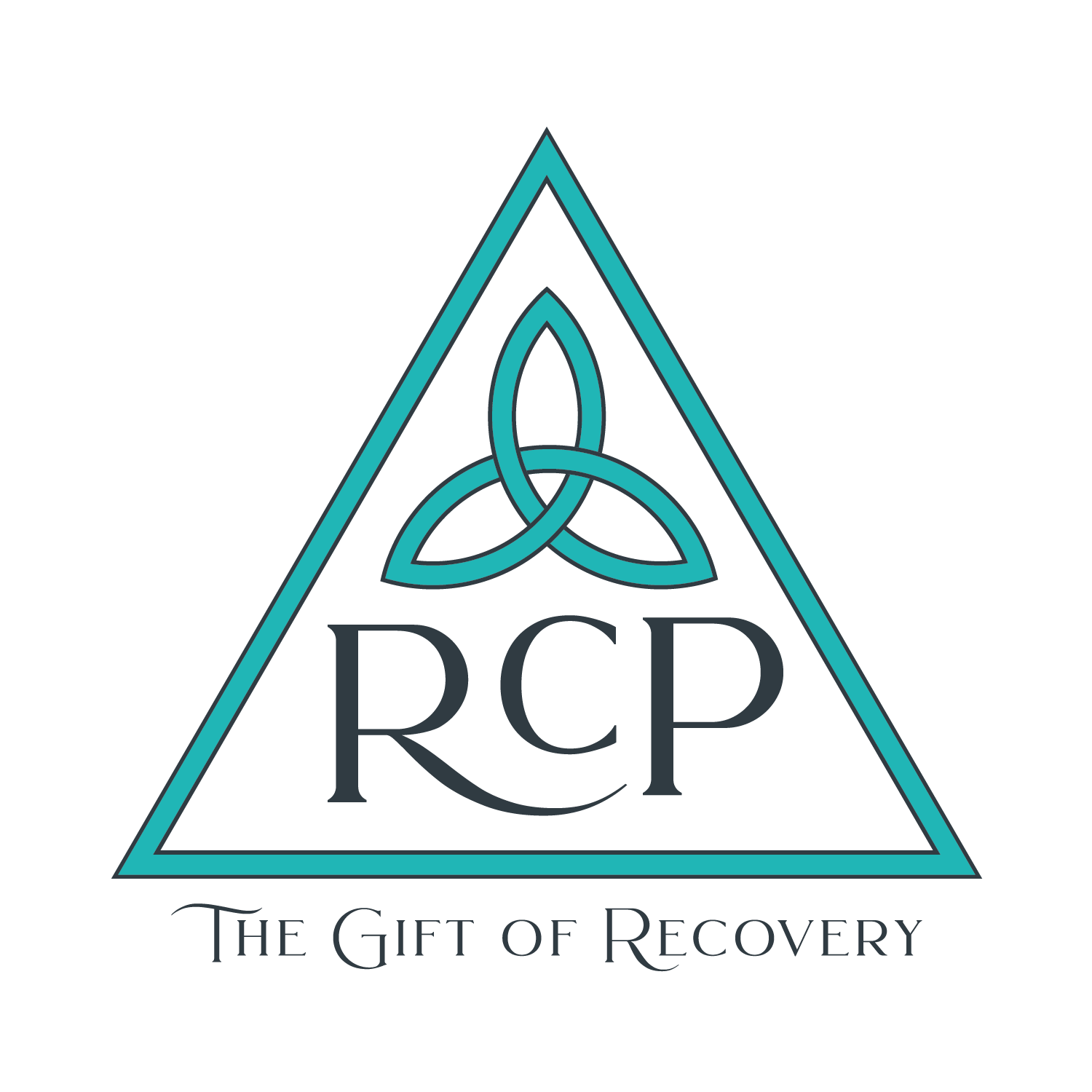 Recovery Care Products